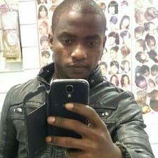 Profil utilisateur de Fayadhu