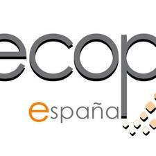 Aecop felhasználói profilja