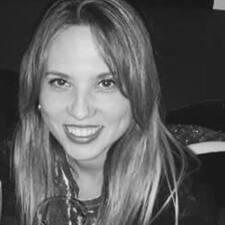 Jenny Y Juanjo User Profile