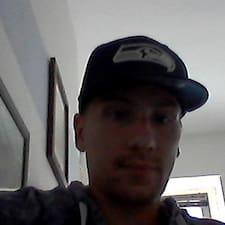 Tilman User Profile