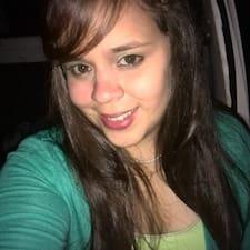 Profil utilisateur de Bedsymar