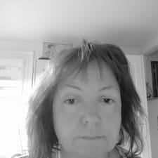 Dolores - Profil Użytkownika