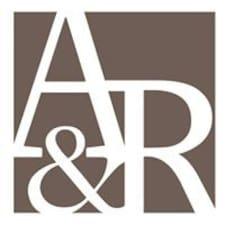 A&R Hospitality - Profil Użytkownika
