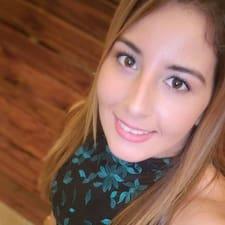 Monica Gabriela - Profil Użytkownika