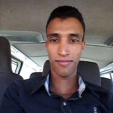 Profilo utente di Abidin