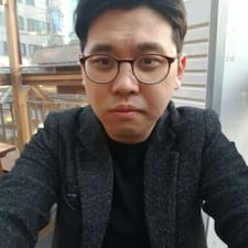 Kwangsoo님의 사용자 프로필