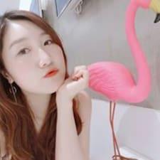 미영 - Profil Użytkownika