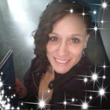 Profilo utente di Ann Marie