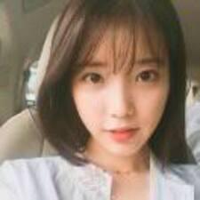 Profil utilisateur de 茗茗