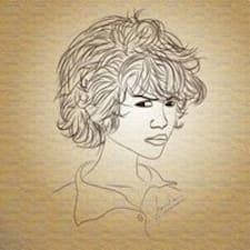 Sumita User Profile