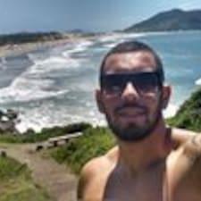 Profil korisnika Renato Guga