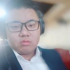 Profilo utente di 金鹏