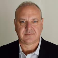 Alec Brugerprofil