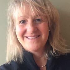 Mary Beth Kullanıcı Profili