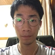 Nutzerprofil von 宣丞