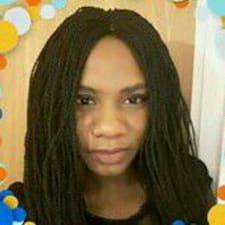 Amalachi User Profile