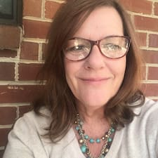 Profil utilisateur de Kathryn Diane