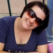 Profil utilisateur de Suzee