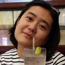 Yaheng Kullanıcı Profili