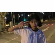 Profil korisnika 小诺