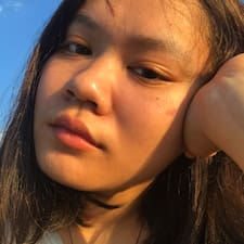 Profilo utente di Nang Shobita
