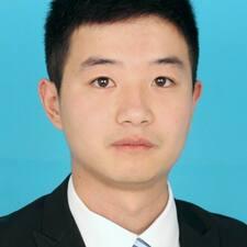 Profil utilisateur de 姣龙
