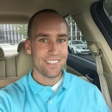 Ryan Profile ng User