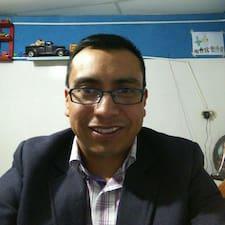 Hosni Kullanıcı Profili