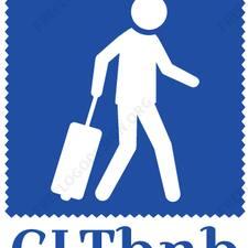 Profil utilisateur de CLTbnb