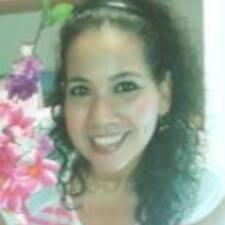 Profil korisnika Annie Giselle