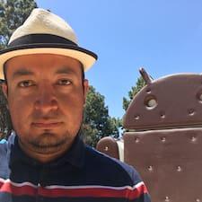 Profil korisnika Cristian