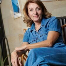 Lees meer over Sylvie