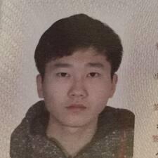 Profilo utente di 鹰