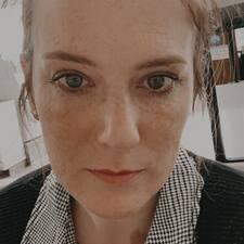 Esther - Profil Użytkownika