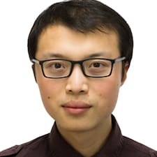 Yuelong User Profile
