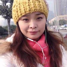 三顺 User Profile