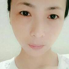 长 User Profile