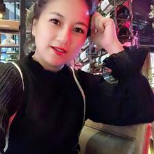Profil korisnika 丽明
