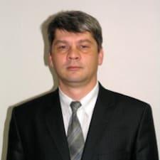 Самульцов님의 사용자 프로필