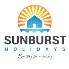 Sunburst Holidays - Uživatelský profil