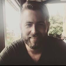 Profil utilisateur de Lars Thomas