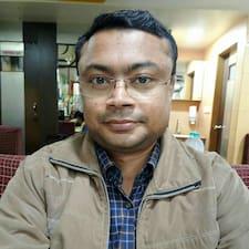 Profil korisnika Pavan