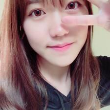 雨欣 - Profil Użytkownika