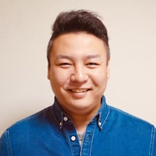 Learn more about Takafumi