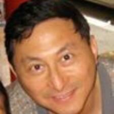 Nutzerprofil von Hongche
