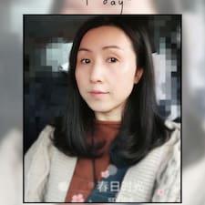 杨님의 사용자 프로필