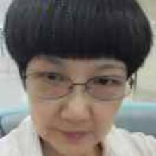 Nutzerprofil von 志彦