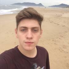 Mateus Borba User Profile