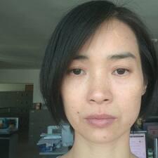Profil korisnika 玉年