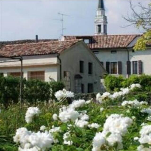 Guidebook for Cordignano